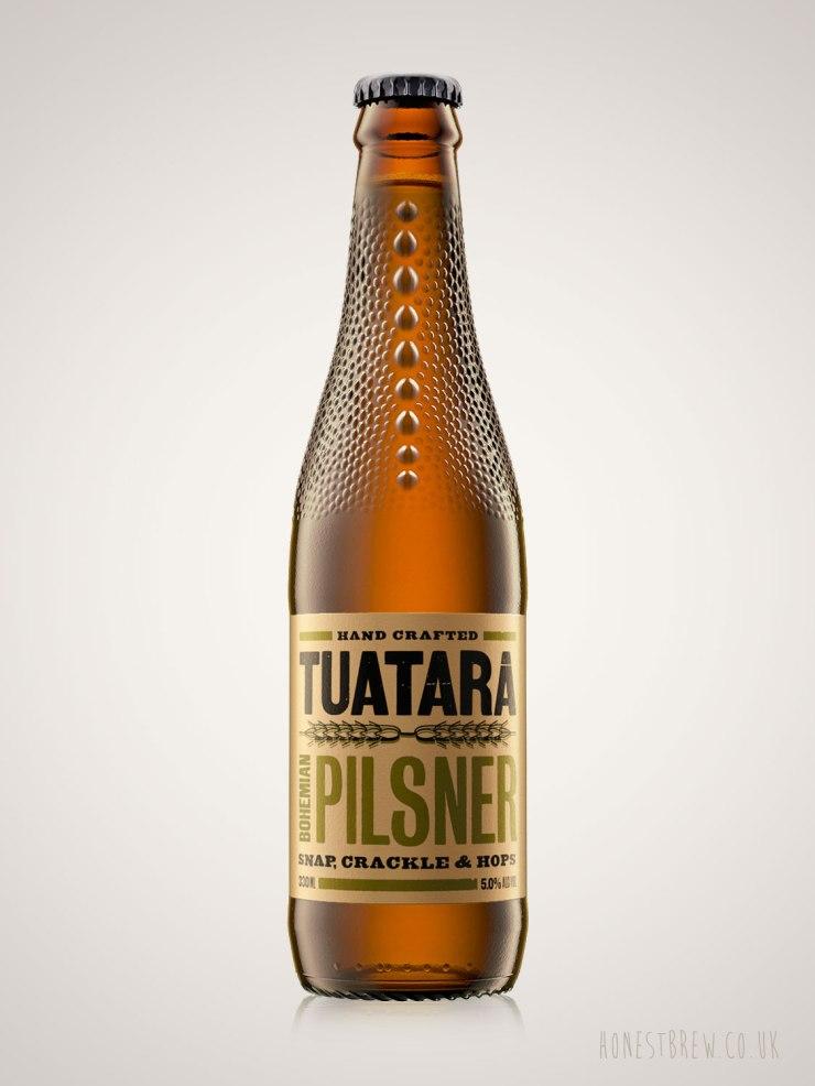 Tuatara-Pils-New