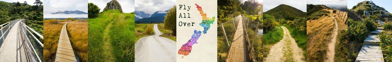 FlyAllOver